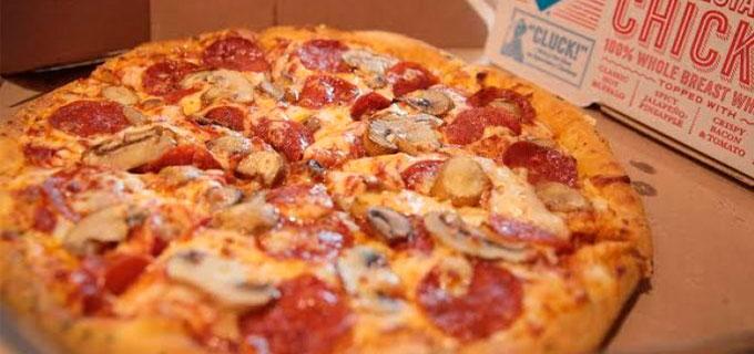 dominos pizza 02