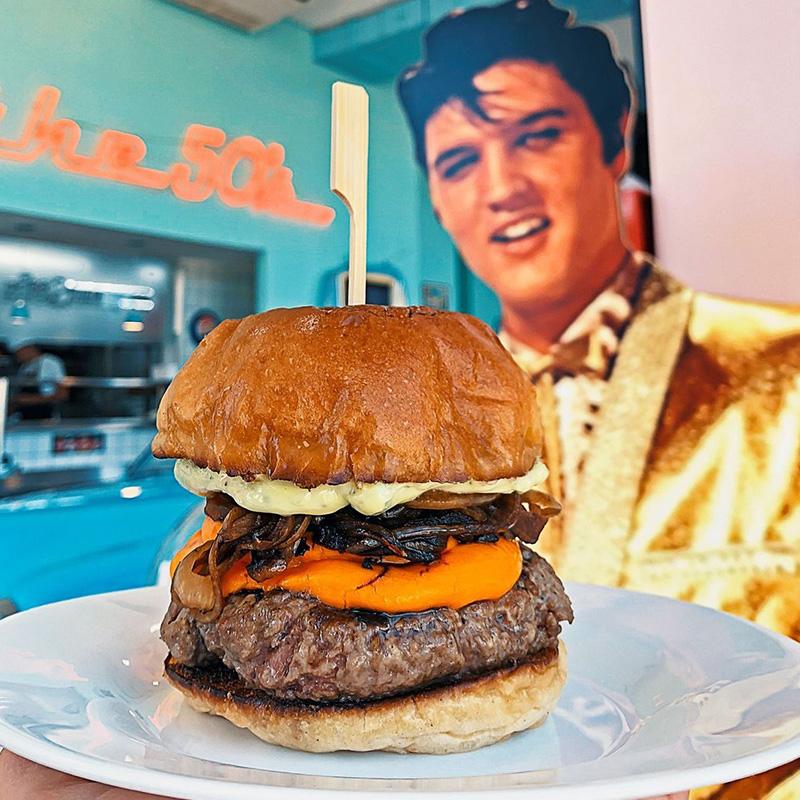 ze do hamburger sorocaba rock n roll