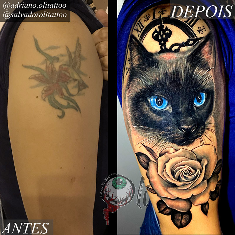 adriano oli tattoo cobertura de tatuagem sorocaba 1