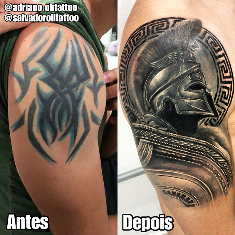 adriano oli tattoo cobertura de tatuagem sorocaba 3
