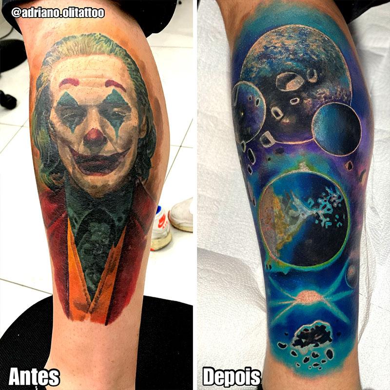 adriano oli tattoo cobertura de tatuagem sorocaba 8