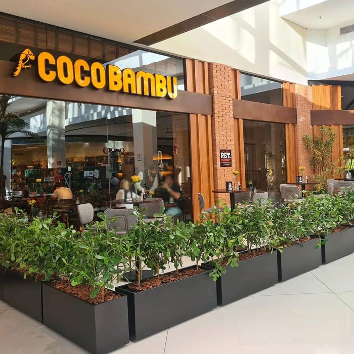 cocobambu2